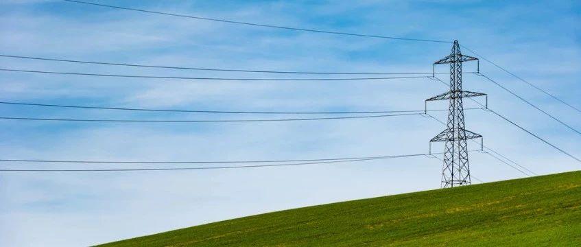 政策|发改委印发《关于深化电力现货市场建设试点工作的意见》
