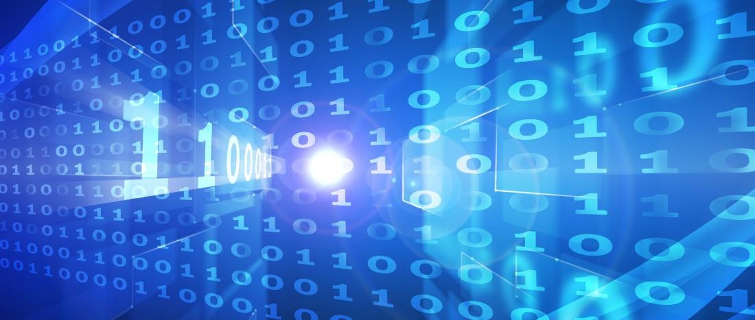 点赞!乐虎国际官方网vip5个项目入选广东省大数据优秀案例